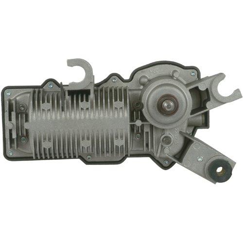 Cardone 40-190 Remanufactured Wiper Motor