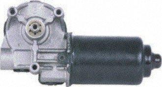 Cardone Cardone 40-2003 Remanufactured Domestic Wiper Motor