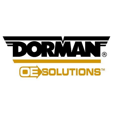 Dorman - Conduct-Tite Dorman Help! 85309 Tech Term Gm Weather Pck* at Sears.com