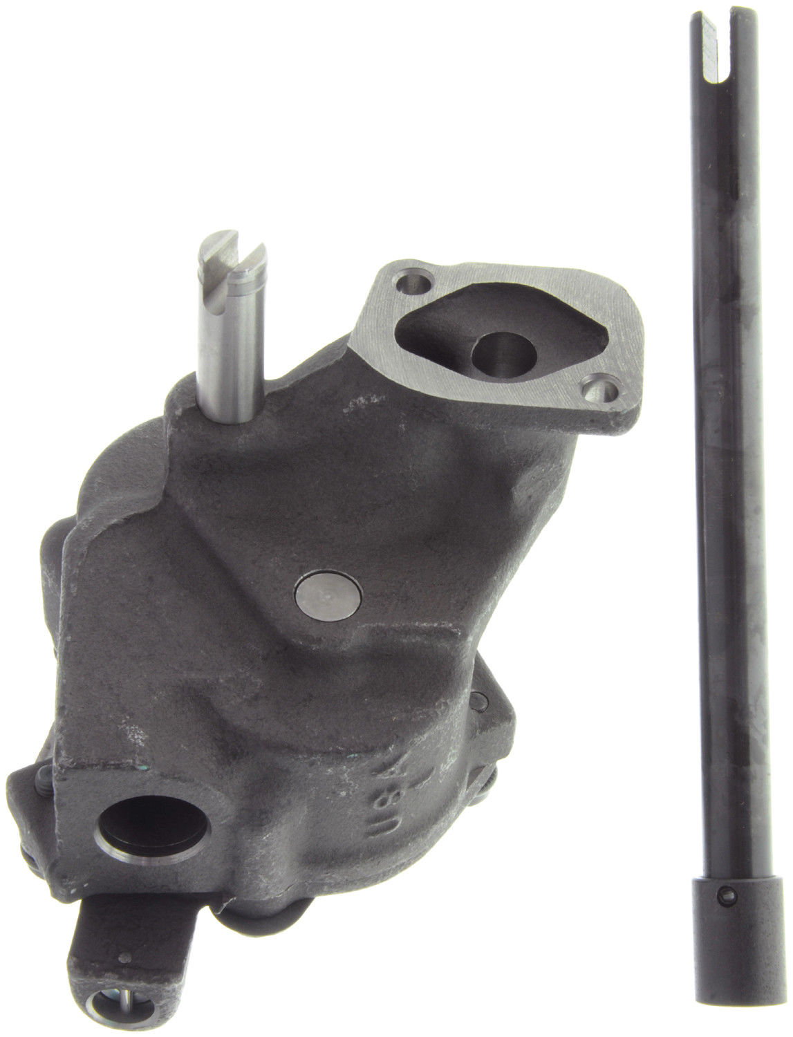 Melling 10774 Engine Oil Pump - Performance at Sears.com