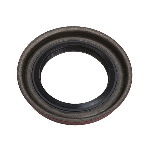 National OIL SEAL at Sears.com