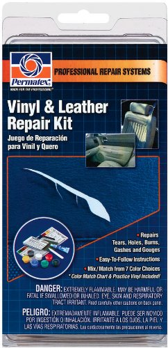 Vinyl Siding Repair Kit Life In Porn