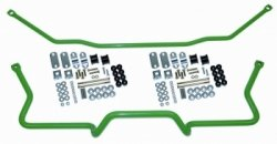St Suspension 52245 Front And Rear Anti-Sway Bar Set at Sears.com