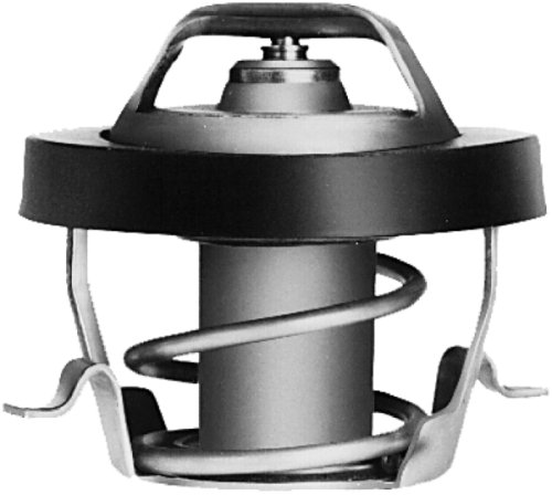 Stant 13828 Engine Coolant Thermostat - Oe Type Thermostat at Sears.com
